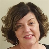 Lisa Hockett