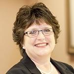 Joyce Kimpel