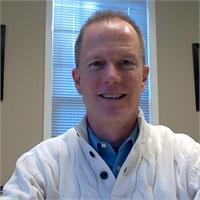 Duffy G. Elliott, CFP®