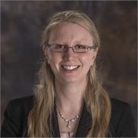 Wendy Peichel