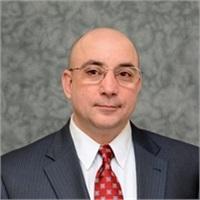 Dimitrios Prassos