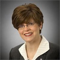Carol McMullen