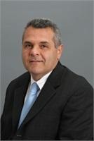 George Koroghlian