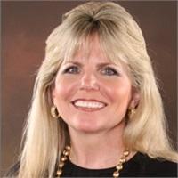 Wendy B. Korman