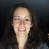 Sarah Babbie
