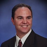 Joe Bonaccorsy