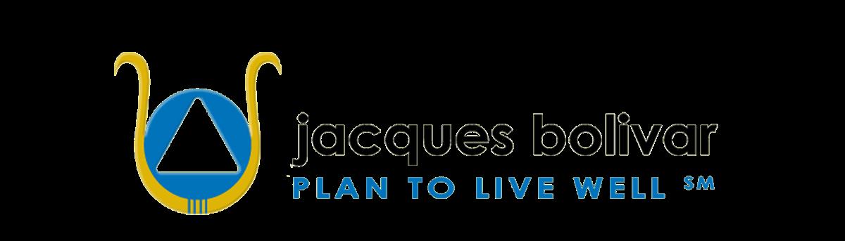 Pharaoh Financial Group, Inc. - Jacques Bolivar - Albany, CA