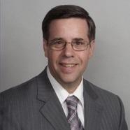 Wayne Tillman