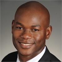 Isidore Ogoussan
