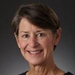 Anne  Snelling