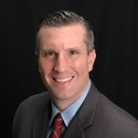 Kevin M. McGrady
