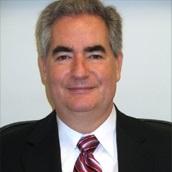 John Stobbs
