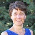 Stephanie Eichenauer