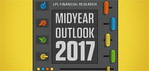 LPL Mid Year Outlook 2017