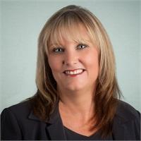 Kathy Raymor