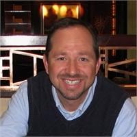 Clark Saenz