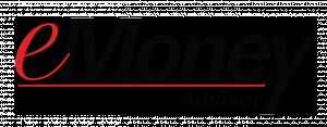 eMoney account login