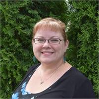 Liz Giberson