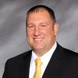 Kevin Bucher