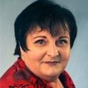 Rose Nelson