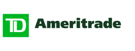 TD Ameritrade 529 Accounts
