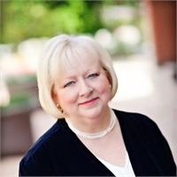 Susan Talbott