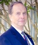 N. Alex Townsend