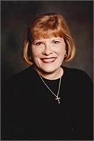 Becky Woolman