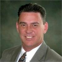 Glenn A. Donnell