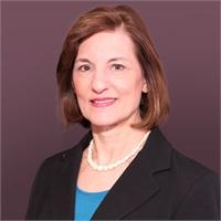 Stephanie Neuenschwander
