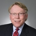 Arthur M. Winstead