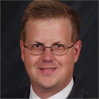 Eric Mattingly