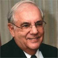 Robert C Maida