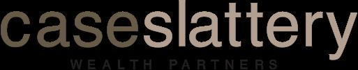 CaseSlattery Wealth Partners