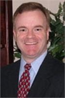Russell Billingsley