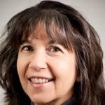 Michelle Prok