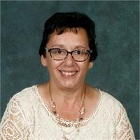 Judy Petzel