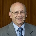 James  Bortolussi