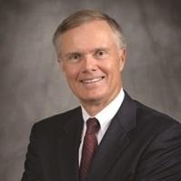 Douglas Ritter