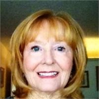 Lynda Suttles