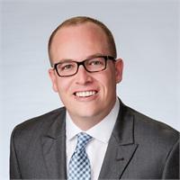 Moore Financial Management, Inc.