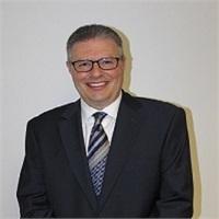 Allen Weingarten
