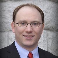 Corey Hevrin