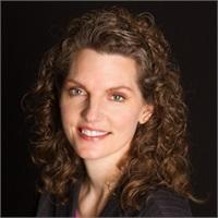 Laurie Ellis-Mcleod