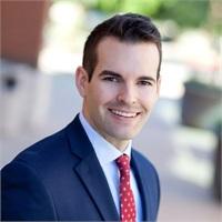 Bryce Keffeler, MBA