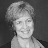 Suzanne R. Linden