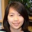 Darlene Khuon