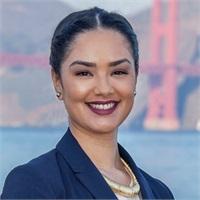 Rebecca Tapia
