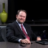 Wicker Strategic WealthCare Group