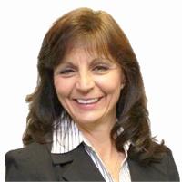Anita Bobetich